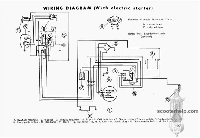 12v starter motor wiring diagram wiring diagram mgf starter motor wiring diagram home diagrams