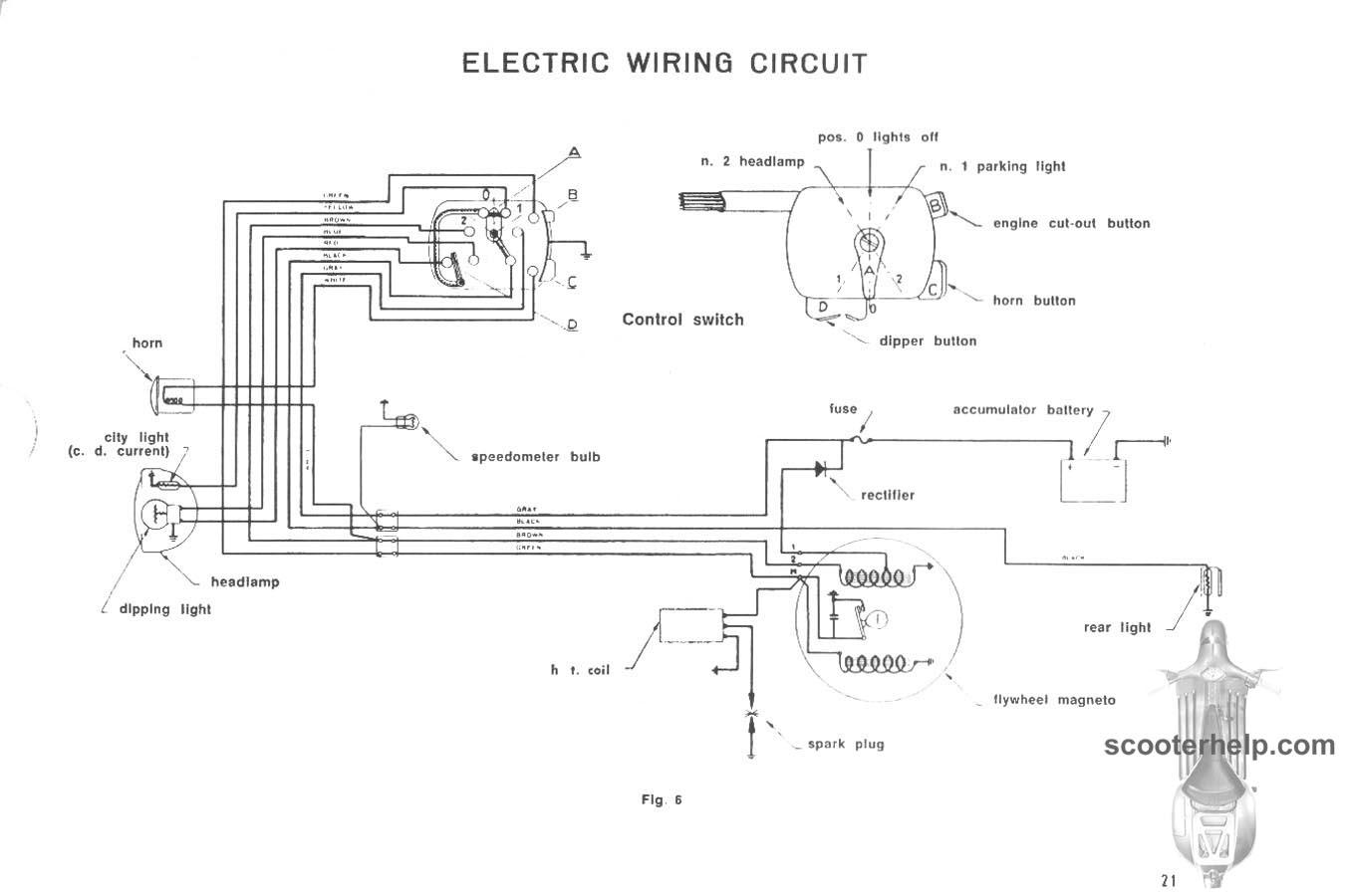 Hard Start Wiring Diagram For Goodman Free Download Wiring Diagram