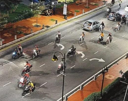 illegal_racing_2605_620_412_100