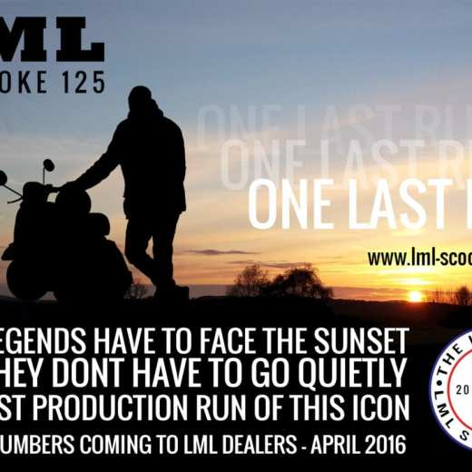 LML flyer1