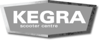 kegra-scooter-center-essex-logo