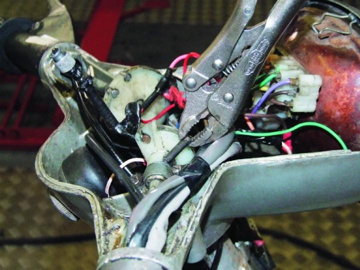 3_hydraulics