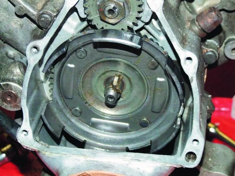 clutch-36