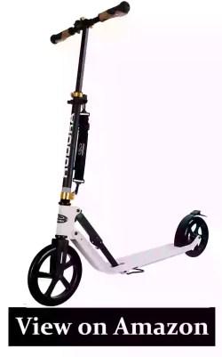 Best Folding kick scooter