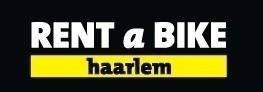 Scooter Verhuur Haarlem en Rent a Bike Haarlem