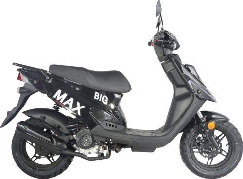 Big-Max_black