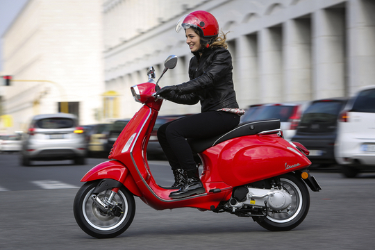 us-p-088 Vespa Sprint FB:Twitter:Header