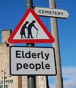 Image result for silly sign images