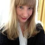 (Micro)bio - Meet Tiffany Gasbarrini