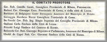 comitato