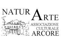 logo natura arte