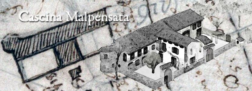 Le Madri di San Lazzaro di Milano ad Arcore: seconda parte