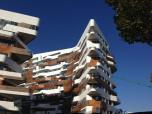 Residenze Citylife