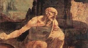 S Girolamo Leonardo