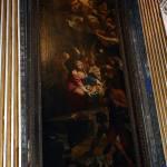 Adorazione dei pastori S.Antonio