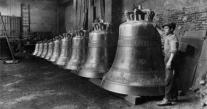 campane Fonderia Napoleonica