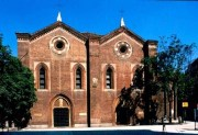 S.Maria Incoronata