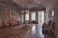 salotto_casa_manzoni