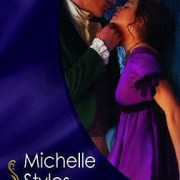 Breaking the Governess's Rules – Michelle Styles (4 Stars)