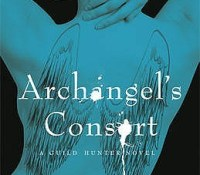 A Nix UF Review : Archangels Consort – Nalini Singh (5 Stars)