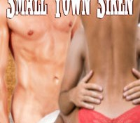 A Nix Erotic Review : Small Town Siren- Sophie Oak (5 Stars)