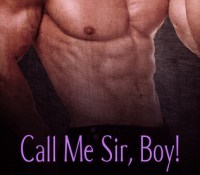A Nix MM Review – Call Me Sir, Boy! – Kim Dare