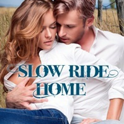 Nix Review – Slow Ride Home by Leah Braemel (3.5 Stars)