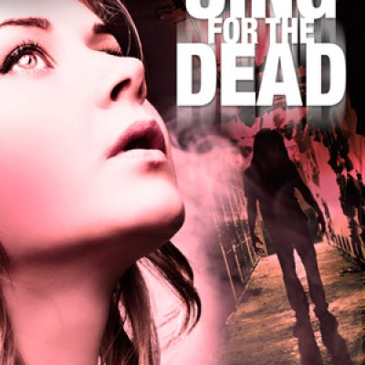 Nix PNR Review – Sing For the Dead by PJ Schnyer (4 Stars)
