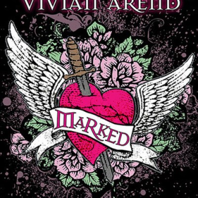 GuestPost : Vivian Arend, Kit Rocha and Lauren Dane introduce us to the tender moments in their Marked anthology