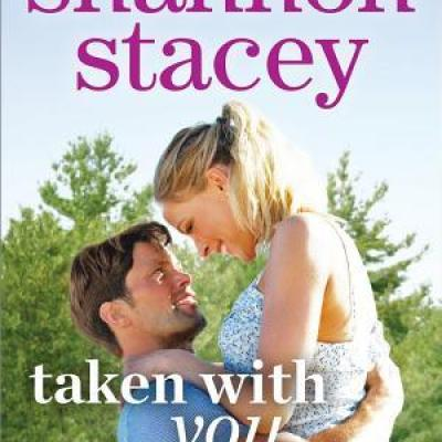A Nix Review – Taken With You by Shannon Stacey (5 Stars)