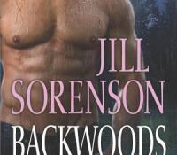 A Nix Review – Backwoods by Jill Sorenson (4.5 Stars)