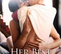 A Nix Review – Her Best Laid Plans by Cara McKenna (3.5 Stars)