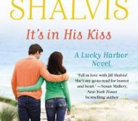 A Nix Review – It's In His Kiss by Jill Shalvis (5 Stars)
