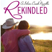 Novella Review Post : Rekindled by Maisey Yates (4 Stars)