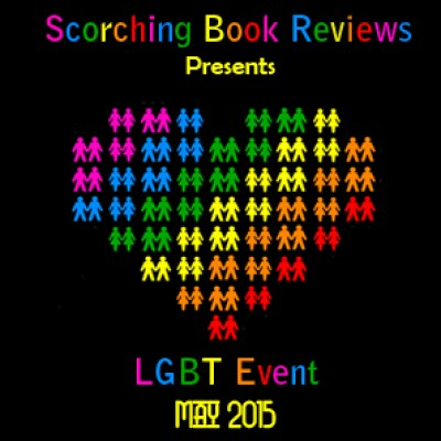 Musing Post : I need some LGBT Recommendations ….