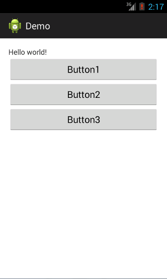 Simple File Dialog For Android Applications | Scorch Works Blog