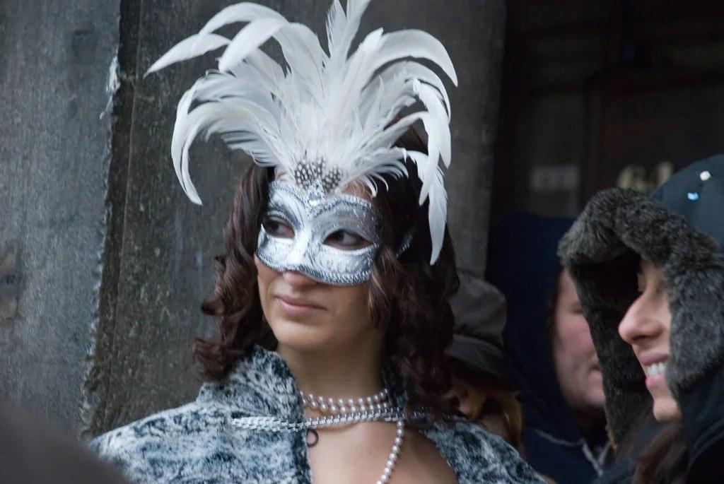 Carnevale più famosi nel mondo e in Italia