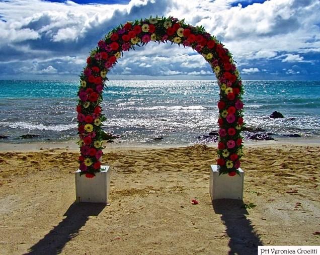 Riviera Maya, Mar dei Caraibi - Messico