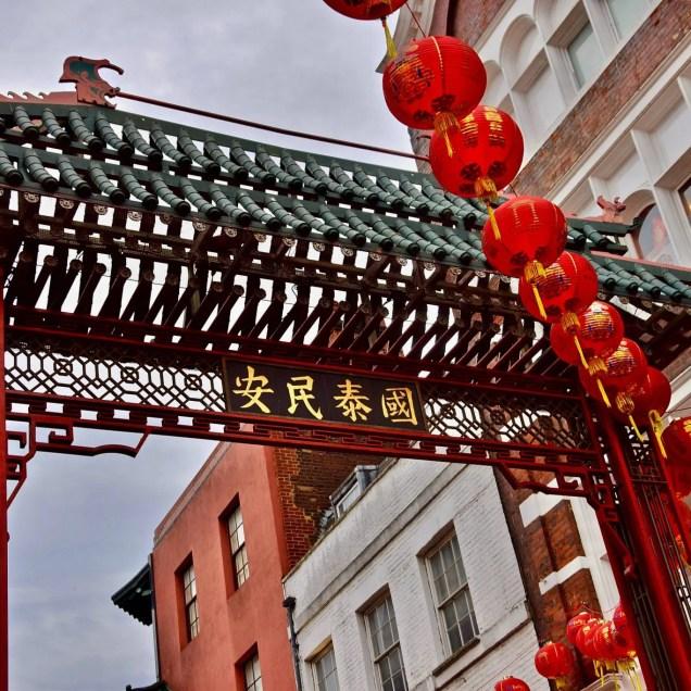 Chinatown Soho 2, Londra (Inghilterra)-min