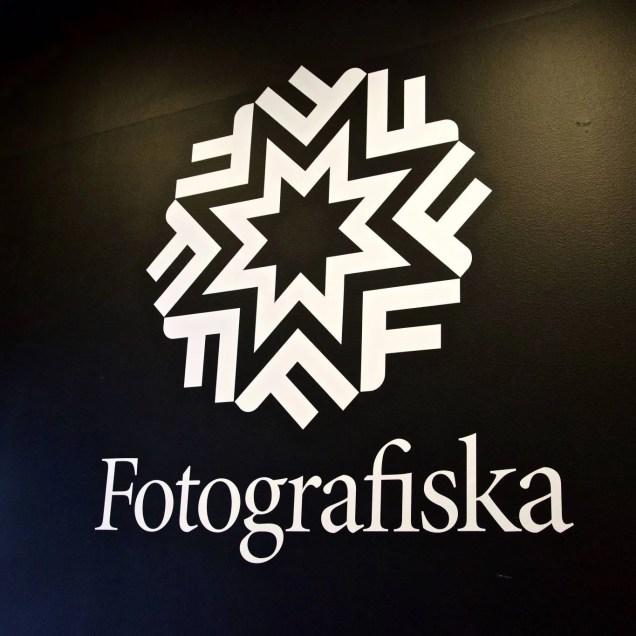 Fotografiska - Stoccolma, Svezia