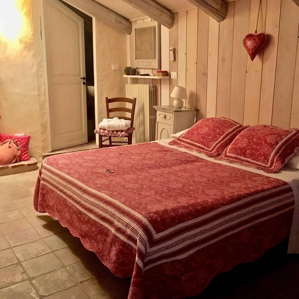 Resort Ca' San Sebastiano, Camino - Alessandria (Piemonte, Italia)