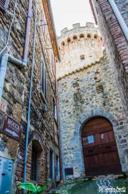 Ficulle, Terni (Umbria - Italia)