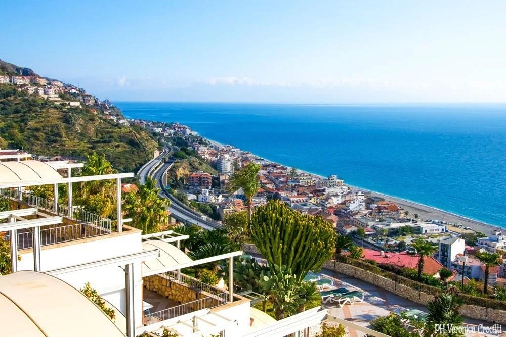 Hotel Olimpo - Tappa Taormina (Sicilia in 500)_3