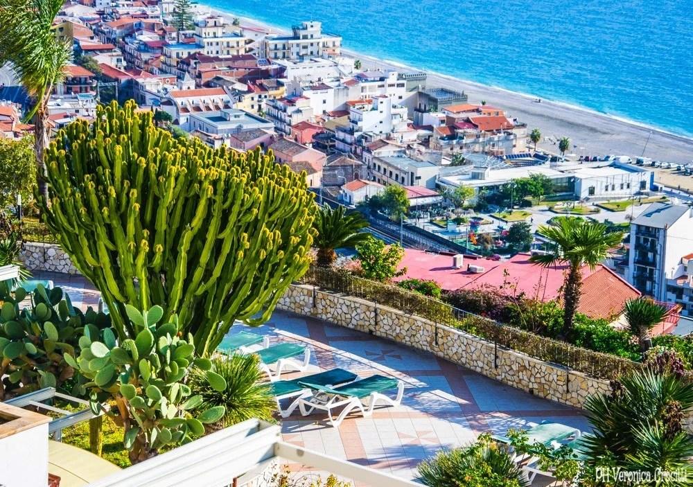 Hotel Olimpo - Tappa Taormina (Sicilia in 500)_4