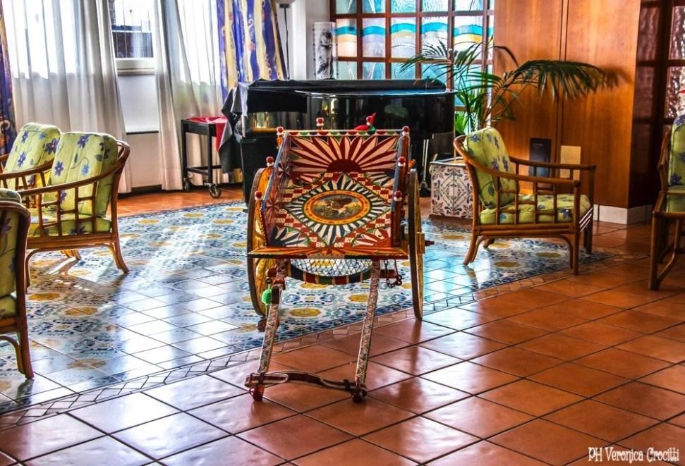 Hotel Olimpo - Tappa Taormina (Sicilia in 500)_5