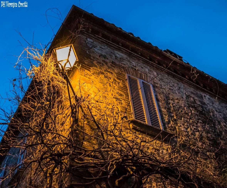 Parrano, Terni (Umbria - Italia)