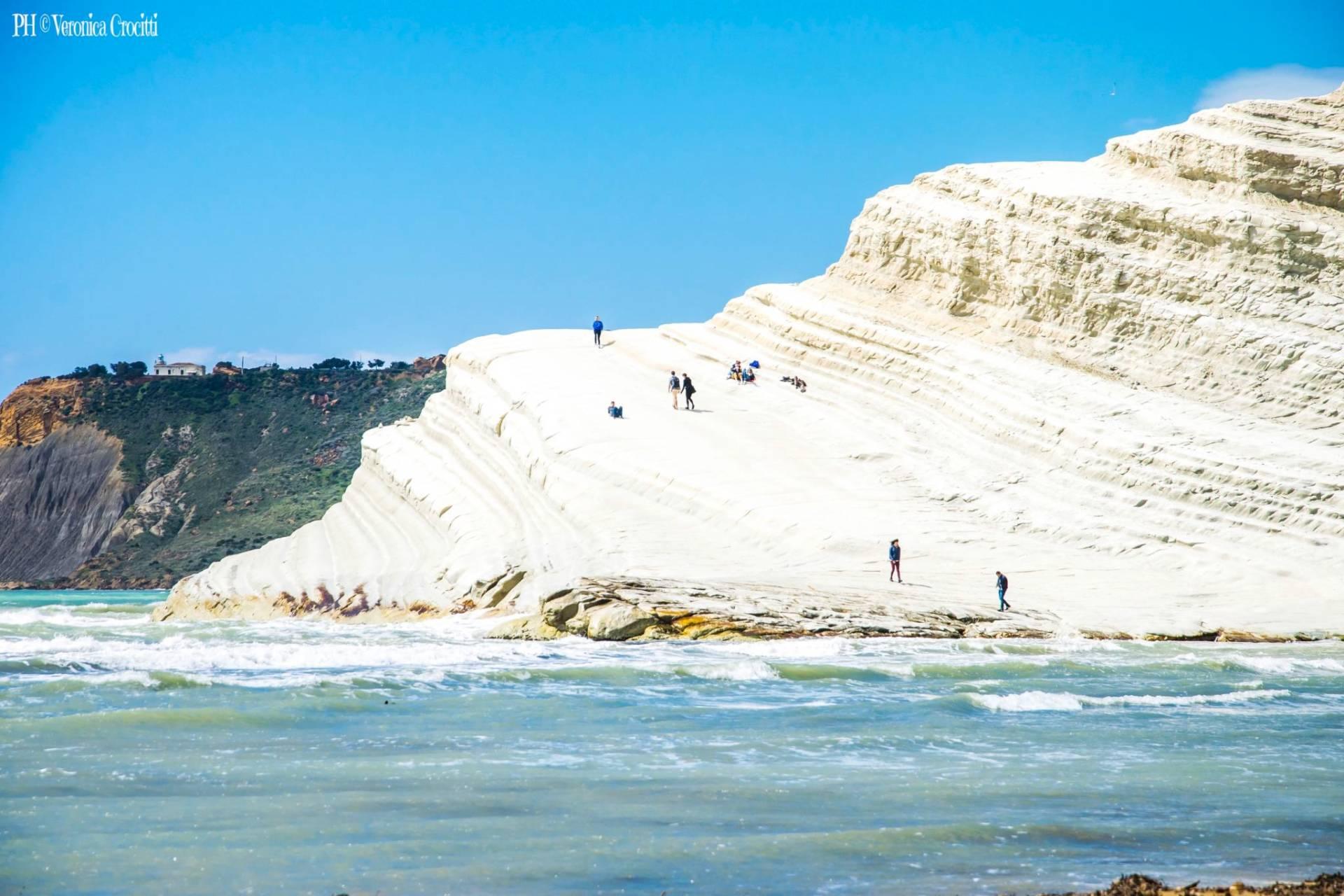 Cosa vedere ad Agrigento - Sicilia