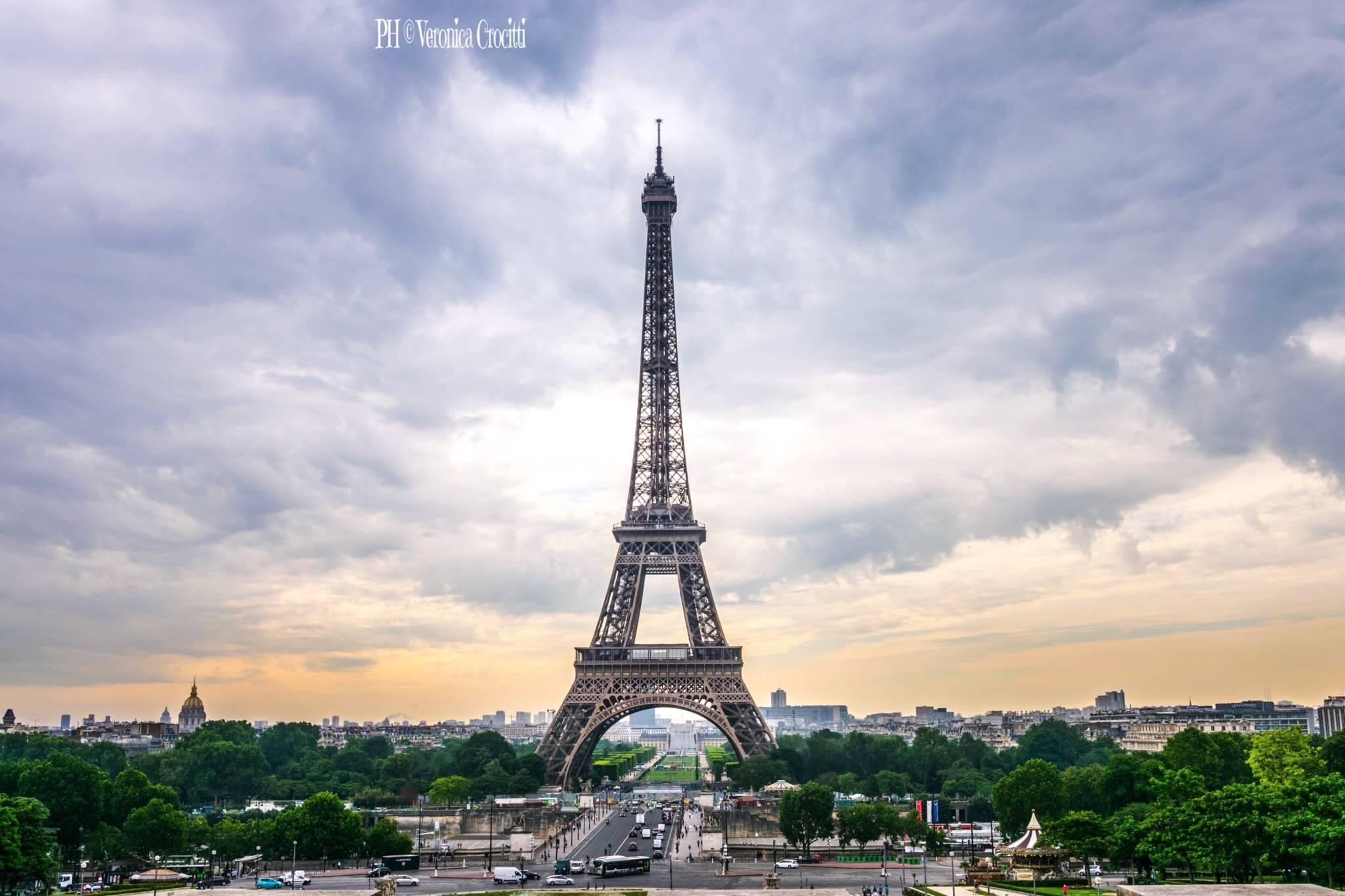 Parigi, Francia_3
