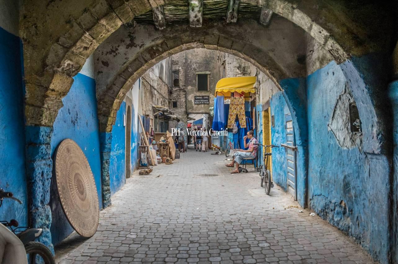 Essaouira - Marocco _8