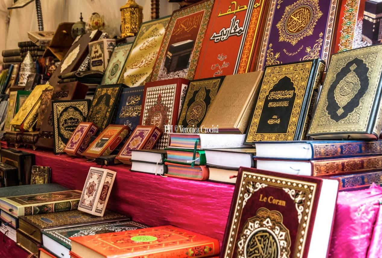 Marrakech - Marocco _6